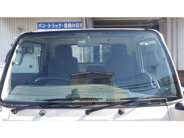 「マツダ」「タイタン」「トラック」「兵庫県」の中古車6