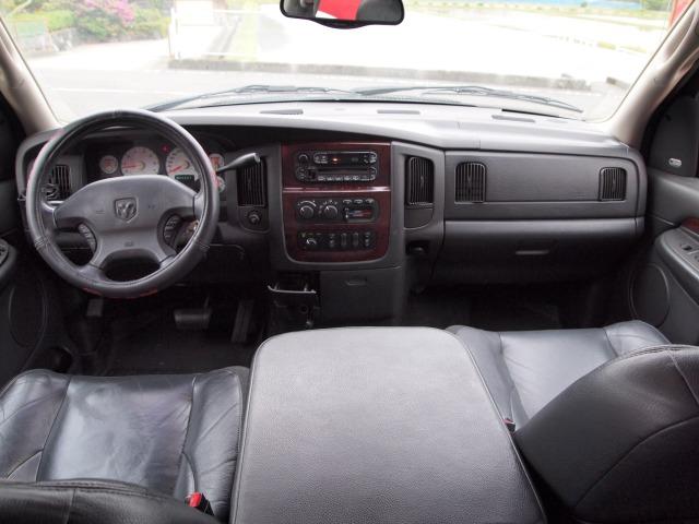 「ダッジ」「ラム」「SUV・クロカン」「神奈川県」の中古車9