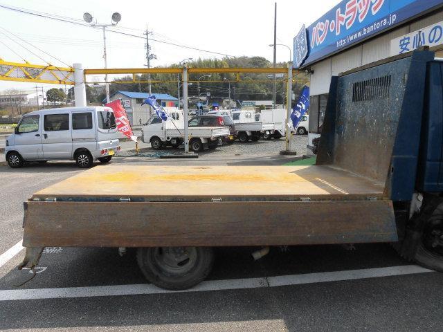 「マツダ」「タイタン」「トラック」「岡山県」の中古車8