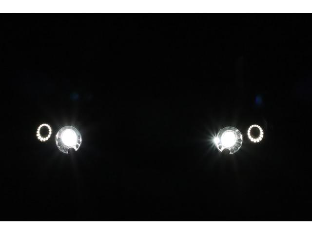 「ベントレー」「コンチネンタルGT」「クーペ」「愛知県」の中古車9