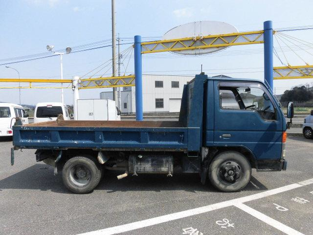 「マツダ」「タイタン」「トラック」「岡山県」の中古車4