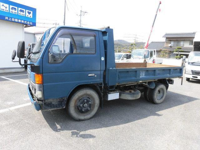 「マツダ」「タイタン」「トラック」「岡山県」の中古車5