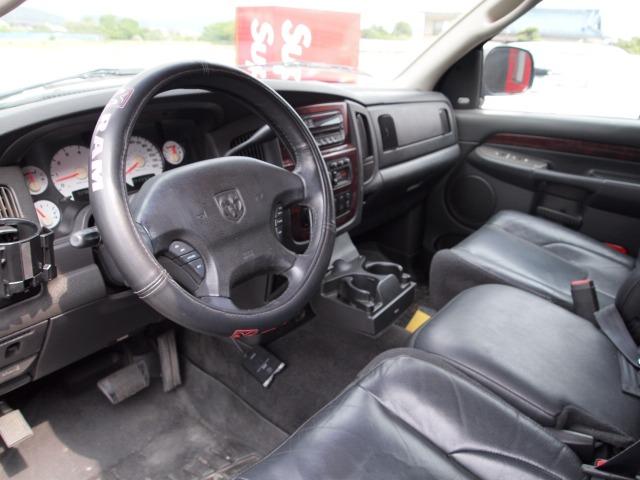 「ダッジ」「ラム」「SUV・クロカン」「神奈川県」の中古車10