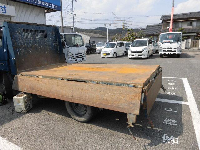 「マツダ」「タイタン」「トラック」「岡山県」の中古車6