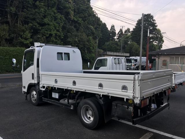 「マツダ」「タイタン」「トラック」「長崎県」の中古車2