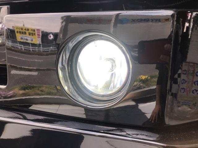 「ハマー」「H2」「SUV・クロカン」「埼玉県」の中古車9
