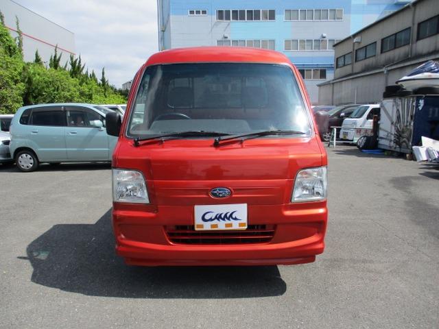 「スバル」「サンバートラック」「トラック」「京都府」の中古車