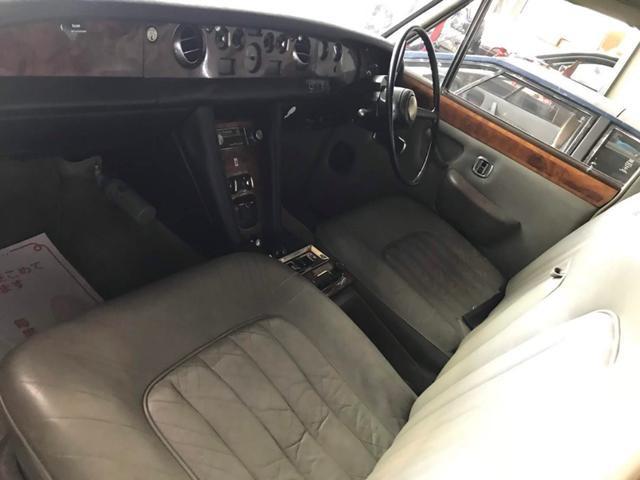 「ベントレー」「Tシリーズ」「セダン」「東京都」の中古車3