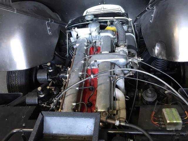 「アストンマーティン」「DB2/4」「クーペ」「東京都」の中古車3