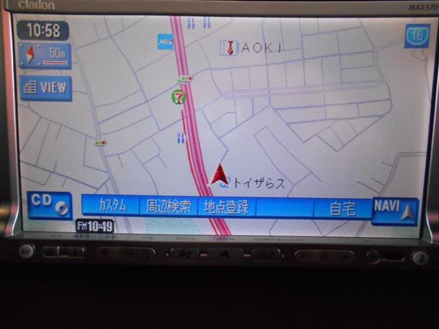 「トヨタ」「bB」「コンパクトカー」「千葉県」の中古車3