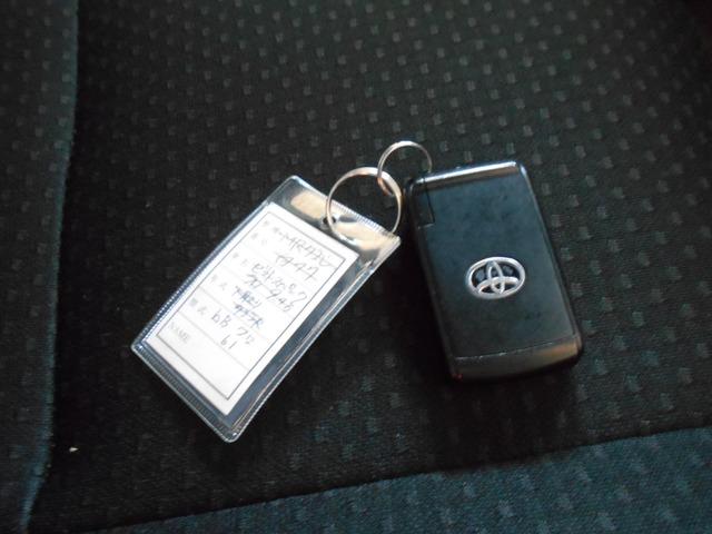 「トヨタ」「bB」「コンパクトカー」「千葉県」の中古車6