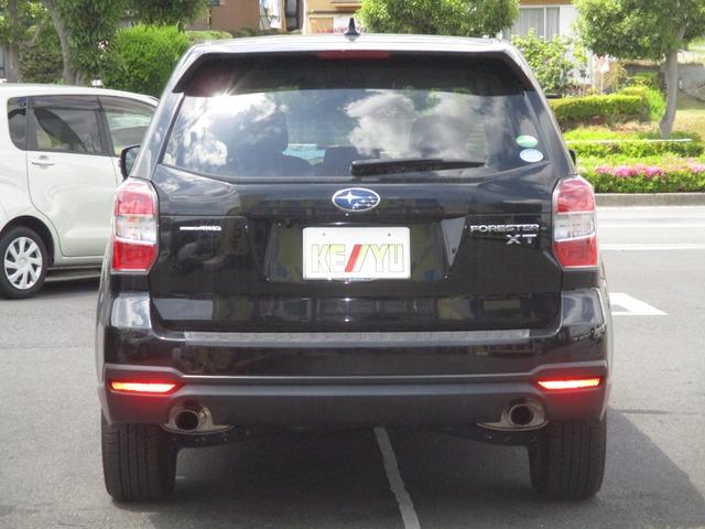 「スバル」「フォレスター」「SUV・クロカン」「栃木県」の中古車6