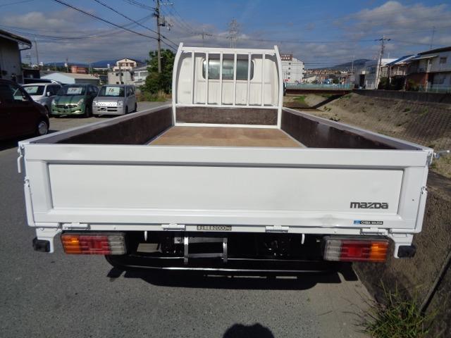 「マツダ」「タイタン」「トラック」「兵庫県」の中古車4