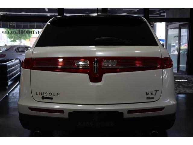 「リンカーン」「リムジン」「SUV・クロカン」「岐阜県」の中古車9