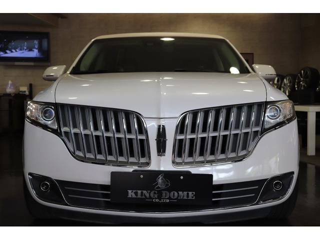 「リンカーン」「リムジン」「SUV・クロカン」「岐阜県」の中古車7