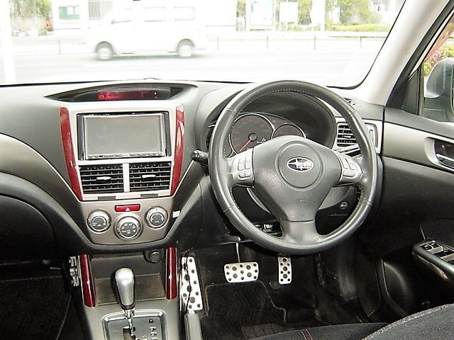 「スバル」「フォレスター」「SUV・クロカン」「東京都」の中古車9