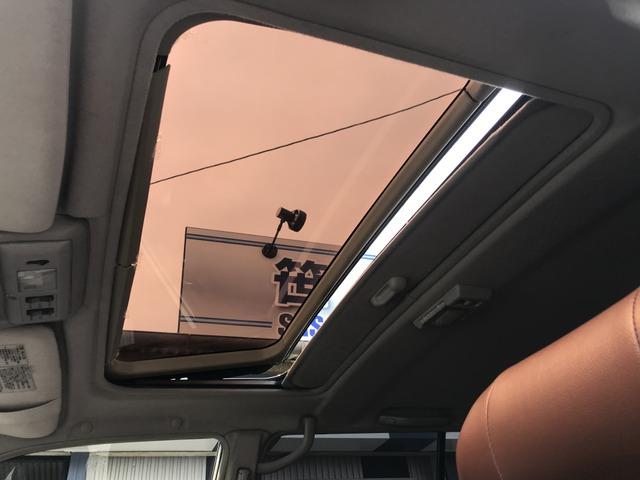 「トヨタ」「ランドクルーザー」「SUV・クロカン」「三重県」の中古車10