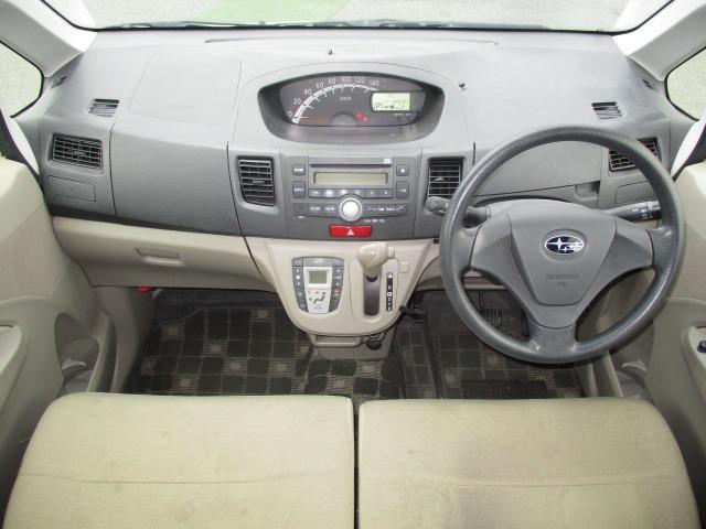 「スバル」「ステラ」「コンパクトカー」「栃木県」の中古車10