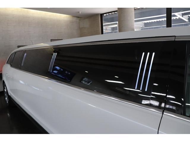 「リンカーン」「リムジン」「SUV・クロカン」「岐阜県」の中古車5