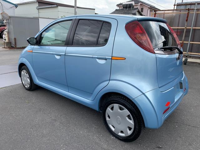 「スバル」「R2」「コンパクトカー」「埼玉県」の中古車6