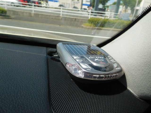 「トヨタ」「クラウンマジェスタ」「セダン」「福岡県」の中古車10