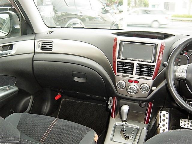 「スバル」「フォレスター」「SUV・クロカン」「東京都」の中古車8