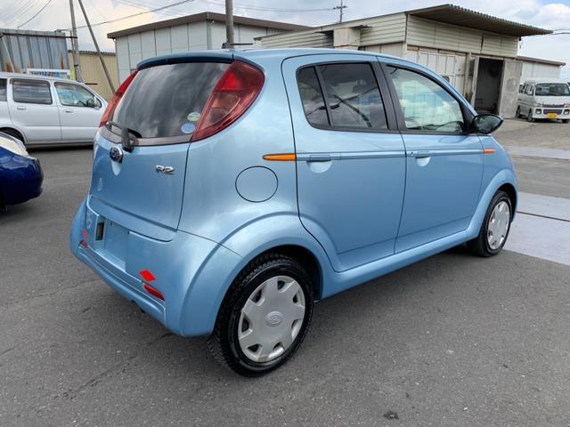「スバル」「R2」「コンパクトカー」「埼玉県」の中古車9
