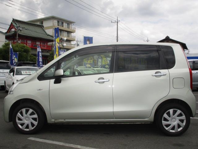 「スバル」「ステラ」「コンパクトカー」「栃木県」の中古車9