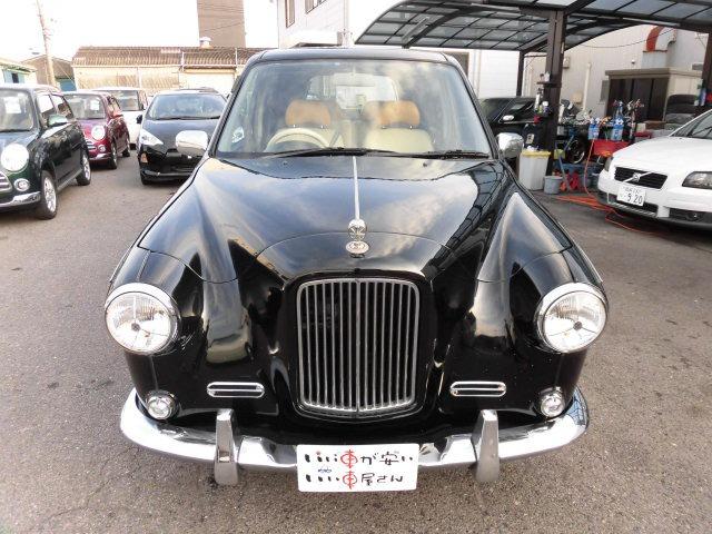 「ミツオカ」「ユーガ」「コンパクトカー」「愛知県」の中古車10