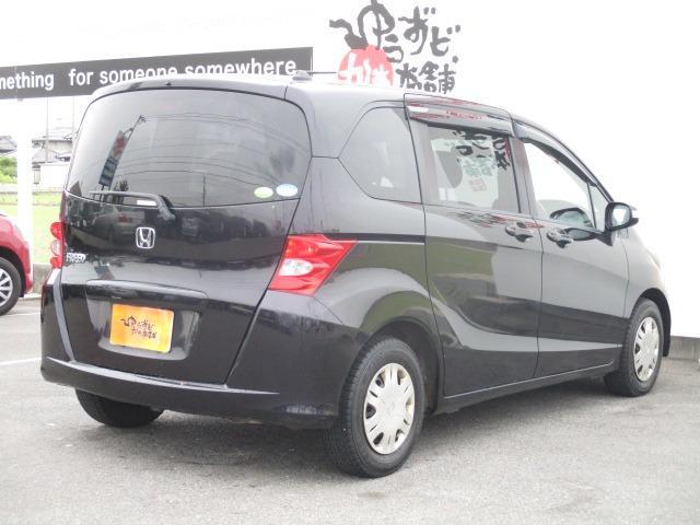 「ホンダ」「フリード」「ミニバン・ワンボックス」「愛知県」の中古車8