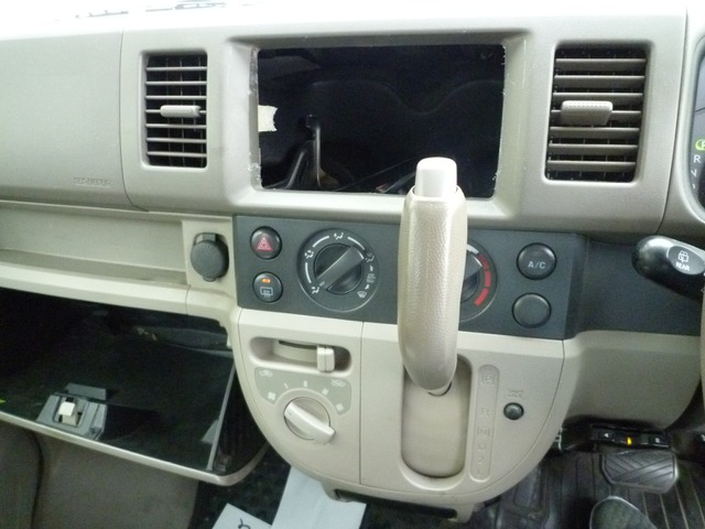 「マツダ」「スクラム」「コンパクトカー」「神奈川県」の中古車7