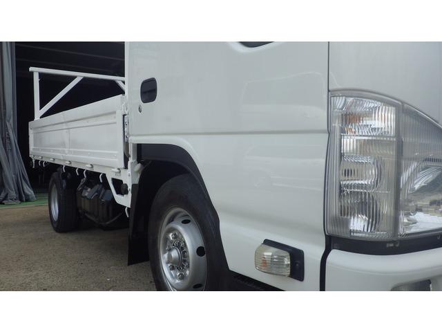 「マツダ」「タイタン」「トラック」「兵庫県」の中古車10