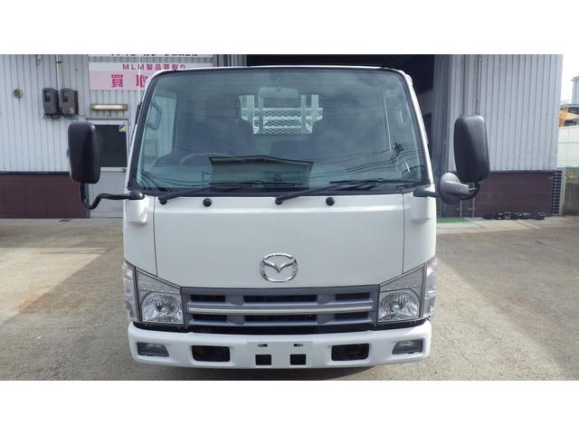 「マツダ」「タイタン」「トラック」「兵庫県」の中古車5