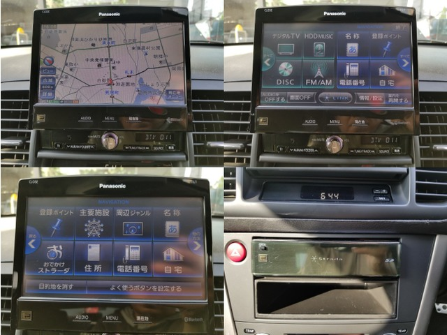 「スバル」「レガシィツーリングワゴン」「ステーションワゴン」「愛知県」の中古車8