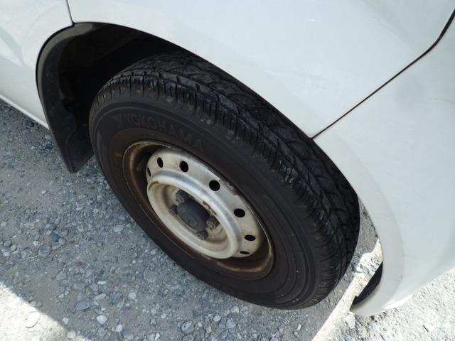 「マツダ」「スクラム」「コンパクトカー」「神奈川県」の中古車5