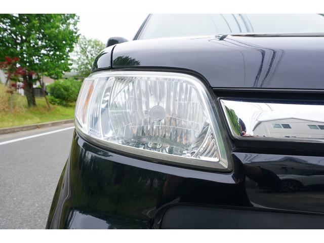 「ホンダ」「ゼスト」「コンパクトカー」「福岡県」の中古車10