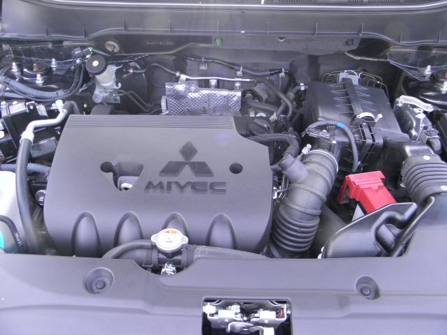「三菱」「RVR」「SUV・クロカン」「神奈川県」の中古車5