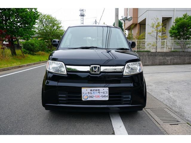 「ホンダ」「ゼスト」「コンパクトカー」「福岡県」の中古車9