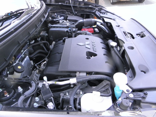 「三菱」「RVR」「SUV・クロカン」「神奈川県」の中古車4