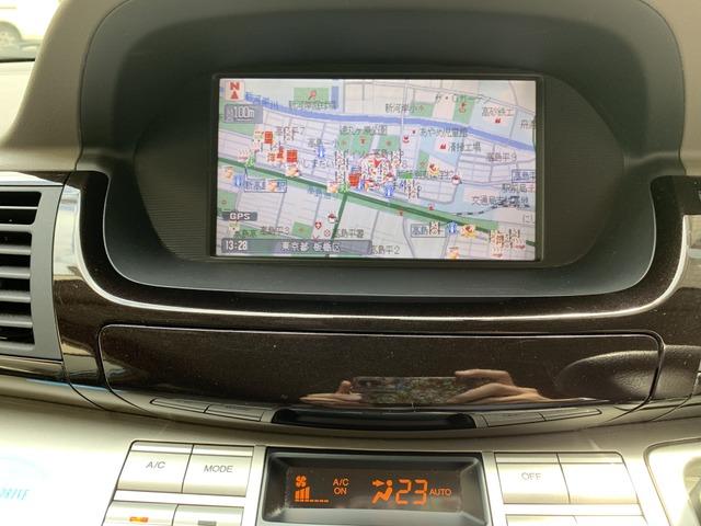 「ホンダ」「エディックス」「ミニバン・ワンボックス」「東京都」の中古車7