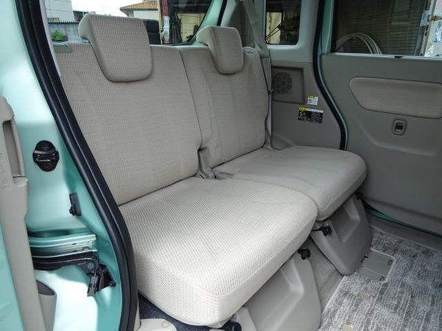 「スズキ」「スペーシア」「コンパクトカー」「千葉県」の中古車6