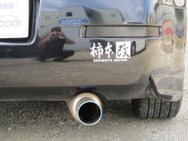 「日産」「フェアレディZ」「クーペ」「千葉県」の中古車7