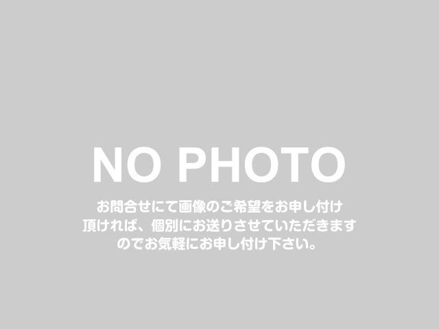 「スバル」「インプレッサ」「セダン」「北海道」の中古車5