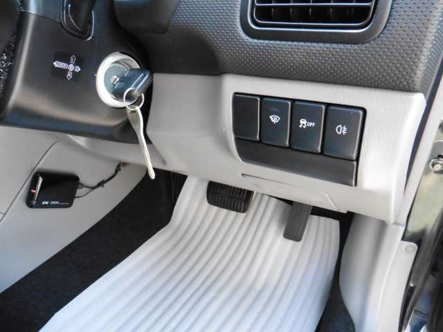 「スバル」「フォレスター」「SUV・クロカン」「北海道」の中古車7