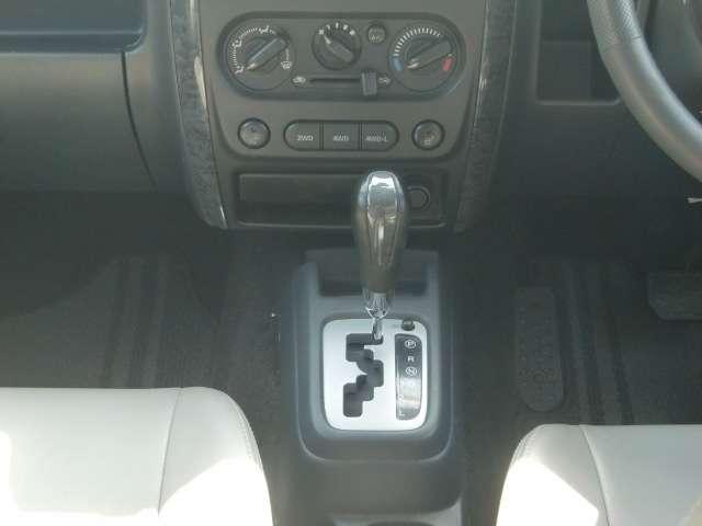 「スズキ」「ジムニー」「SUV・クロカン」「北海道」の中古車2
