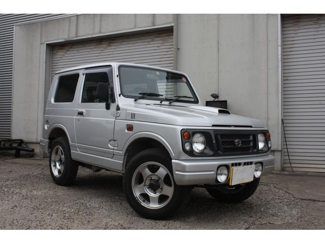 「スズキ」「ジムニー」「コンパクトカー」「新潟県」の中古車7