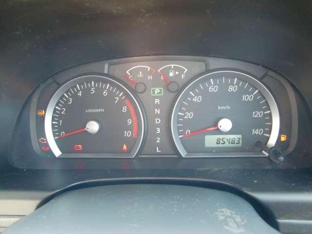 「スズキ」「ジムニー」「SUV・クロカン」「北海道」の中古車10