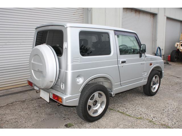 「スズキ」「ジムニー」「コンパクトカー」「新潟県」の中古車9