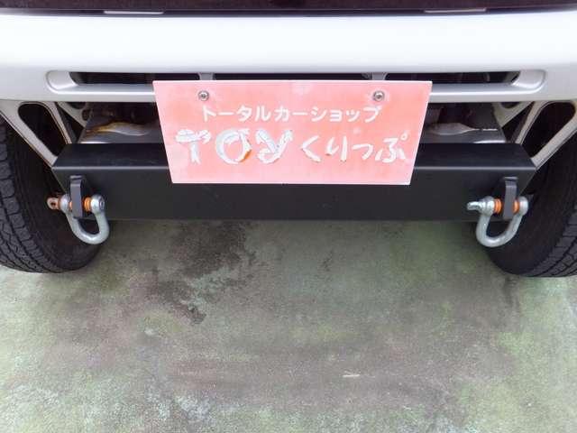「スズキ」「ジムニー」「SUV・クロカン」「福岡県」の中古車10