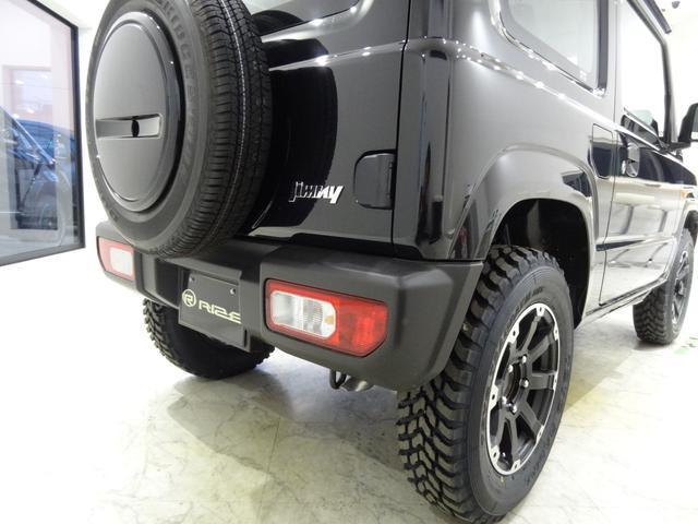 「スズキ」「ジムニー」「コンパクトカー」「大阪府」の中古車10